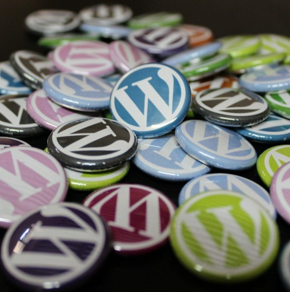 WordPress Multisite Development