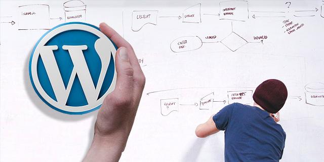 WordPress for Startup